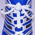 Greeper Laces