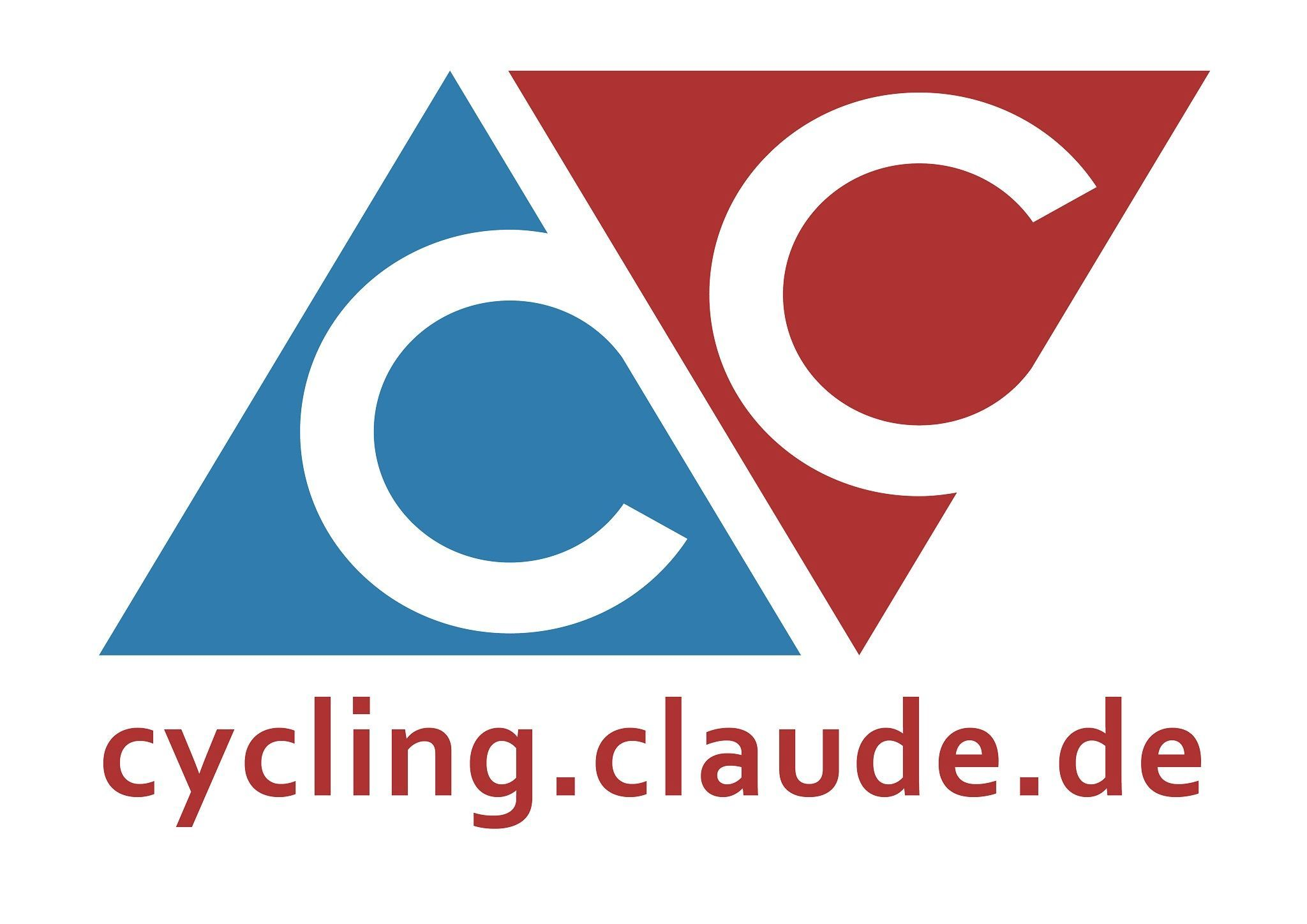 Cycling_Claude_Logo