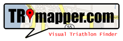 tm_map_logo.png